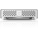 G-Technology G-DRIVE Mini 500GB External Hard Drive