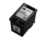 Rimage Inkjet Cartridge Black- RB1