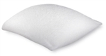 I Love My Pillow - Traditional King Memory Foam