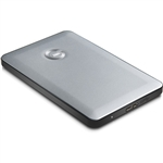 G-Technology 500GB G-DRIVE slim 7200RPM USB 3.0: 0G02869