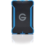 G-Technology 1TB G-DRIVE ev ATC with USB 3.0: 0G03614