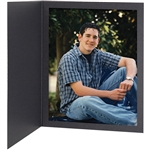 TAP Photo Folder Frame Senior Slip-in 4x6 - 25 pack #103039R25