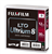 FUJI LTO 8 Tape Cartridges 16551221