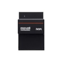 Maxell iVDR Adapter