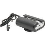 Maxell BATT21865 External Battery for iVDR VC102