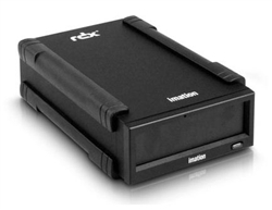 Imation RDX USB 3.0 External Dock Kit