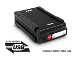 Imation | RDX 2.0TB Cartridge | 29697