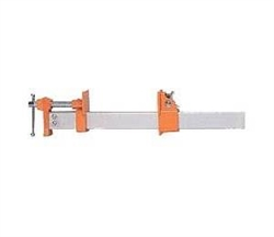 "Jorgensen 24"" Aluminum Bar Clamp 3524"