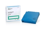 HP LTO 5 Ultrium Tape 1.5 /3.0 TB
