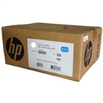 HP LTO 6 Tapes C7976AN