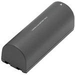 Canon Battery Pack NB-CP2L
