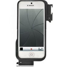 Manfrotto KLYP iPhone 5 Case