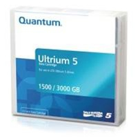 Quantum LTO 5 Tape MR-L5MQN-01