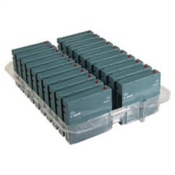 Quantum LTO 8 Tape 20 Pack MR-L8MQN-20
