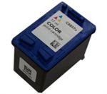 Rimage Color Inkjet Cartridge RC1
