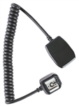 RPS Heavy Duty TTL Cord for Canon