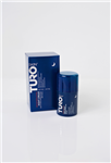 Turo Regenerating Night Cream (Unisex)