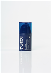 Turo Revitalizing Eye Cream